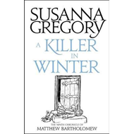Killer In Winter (BOK)