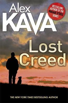 Lost Creed (BOK)
