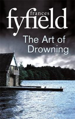 Art Of Drowning (BOK)