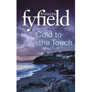 Produktbilde for Cold To The Touch (BOK)