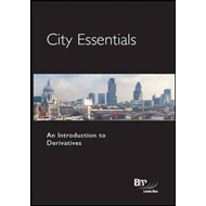City Essentials - Introduction to Derivatives (BOK)