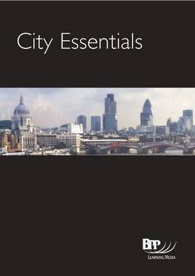 City Essentials - Introduction to Islamic Finance: Study Guide (BOK)