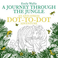 Journey Through the Jungle (BOK)