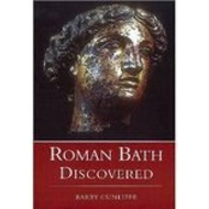 Roman Bath Discovered (BOK)