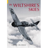 In Wiltshire's Skies (BOK)