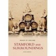 Stamford and Surroundings (BOK)