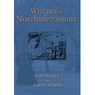 Witches of Northamptonshire (BOK)