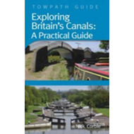 Britain's Canals (BOK)