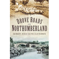 Drove Roads of Northumberland (BOK)