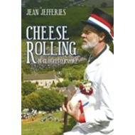 Cheese Rolling in Gloucestershire (BOK)