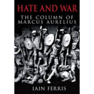 Hate and War (BOK)