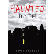 Haunted Bath (BOK)