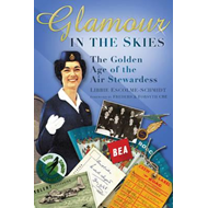 Glamour in the Skies (BOK)