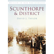 Scunthorpe and District (BOK)