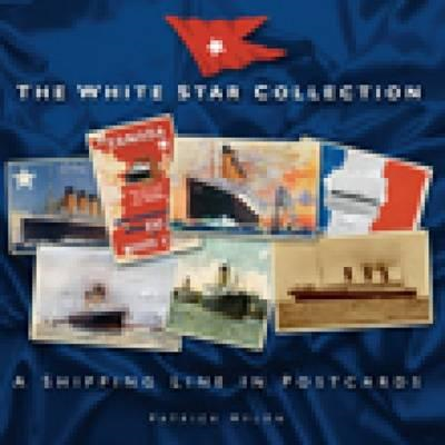 White Star Collection (BOK)