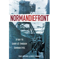 Normandiefront (BOK)