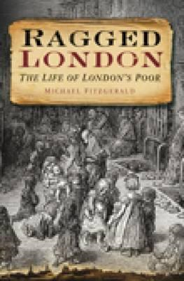 Ragged London (BOK)