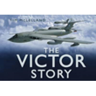 Victor Story