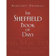 Sheffield Book of Days (BOK)