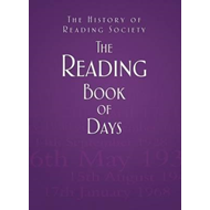 Reading Book of Days (BOK)
