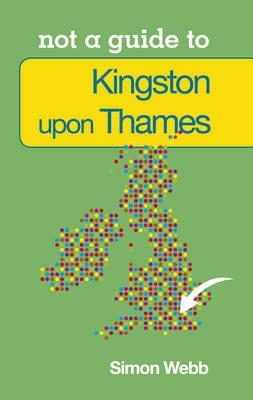 Kingston-upon-Thames (BOK)