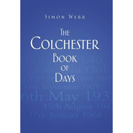 Colchester Book of Days (BOK)