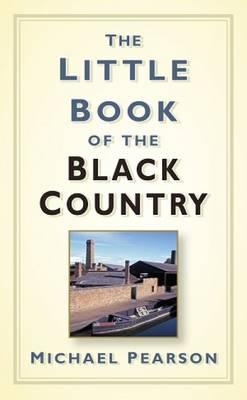 Little Book of the Black Country (BOK)