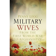 Military Wives (BOK)