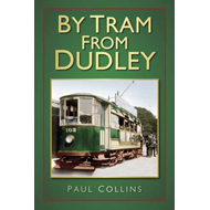 By Tram from Dudley (BOK)