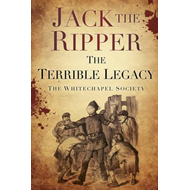 Jack the Ripper: The Victims (BOK)