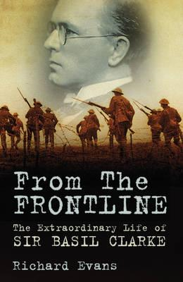 From the Frontline (BOK)