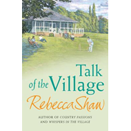 Talk of the Village (BOK)