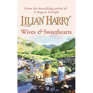 Wives and Sweethearts (BOK)