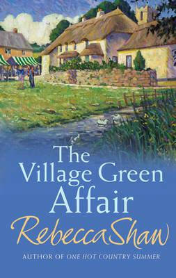 Village Green Affair (BOK)