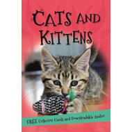 It's all about... Cats and Kittens (BOK)