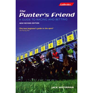 Punter's Friend