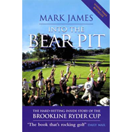 Into The Bear Pit (BOK)