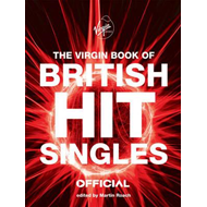 Virgin Book of British Hit Singles (BOK)