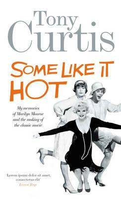 Some Like It Hot (BOK)