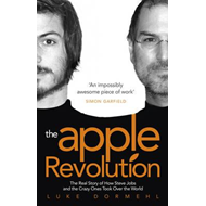 Apple Revolution (BOK)