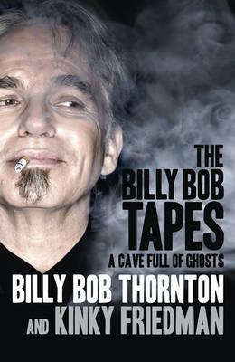 Billy Bob Tapes (BOK)