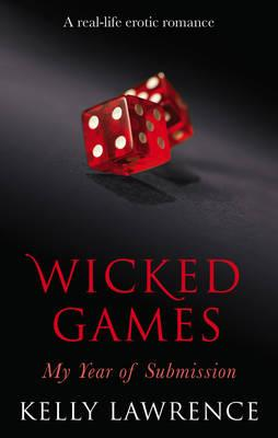 Wicked Games (BOK)