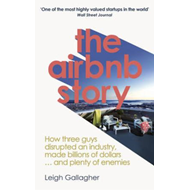 Airbnb Story (BOK)