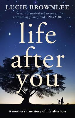 Life After You (BOK)