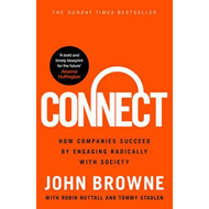 Connect (BOK)