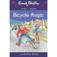 Bicycle Magic (BOK)
