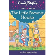 Little Brownie House (BOK)
