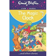 Magic Clock (BOK)