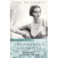 Viceroy's Daughters (BOK)