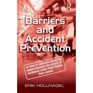 Barriers and Accident Prevention (BOK)